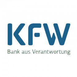 KfW_Logo