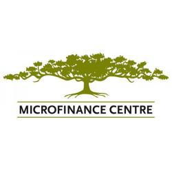 microfinance-center